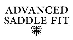 Advanced-Saddle-Fit
